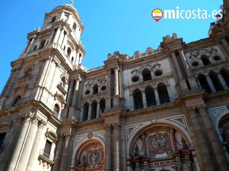05 La Catedral