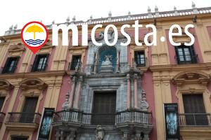 12 Palacio Arzobispal