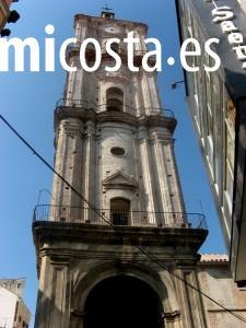 26 Iglesia de San Juan