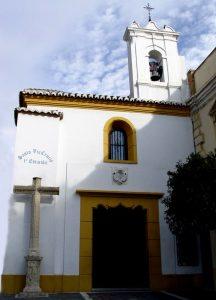 27 San_Lázaro_Church,_Málaga