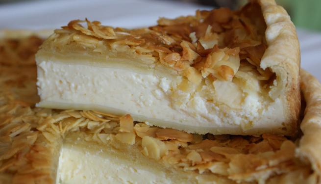 37 tarta-de-queso-con-almendras2