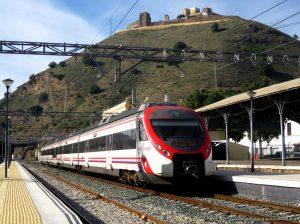 42 Horario-Cercanías-Málaga