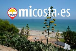 002 playa fuenfirola