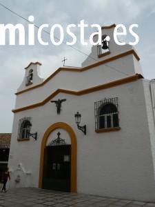007 iglesia de san miguel