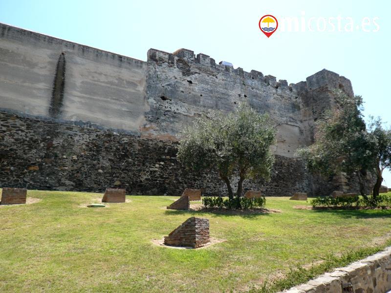 010 castillo sohail fuengirola