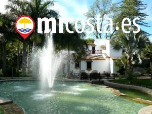 015 molino de los incas