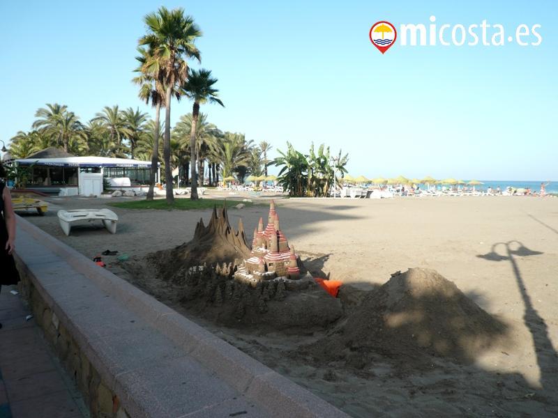 030 carihuela playa