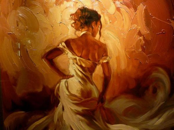 Carmen-flamenco-Spain-004