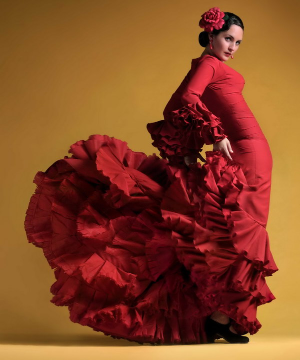 Carmen-flamenco-Spain-005