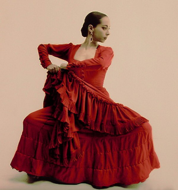 Carmen-flamenco-Spain-006
