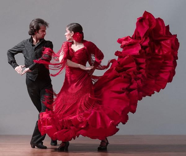 Carmen-flamenco-Spain-007