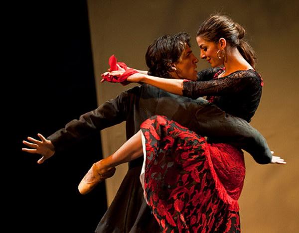 Carmen-flamenco-Spain-008