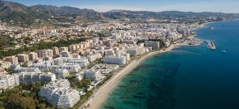 01 Gran-Marbella
