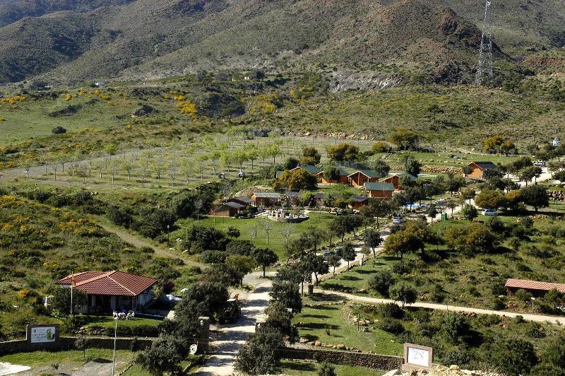 016 Parque Pedregales