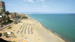 036 playas torremolinos