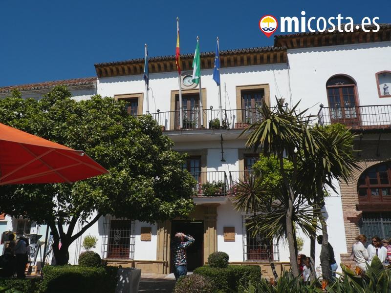 05_ ayuntamiento marbella