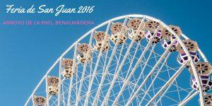 03 Feria-de-San-Juan-2016-Arroyo-de-la-Miel