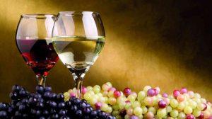 03 vinos