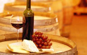 06 vinos andalucia