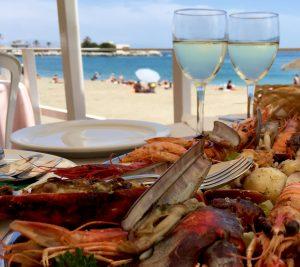 07 vinos playa andalucia