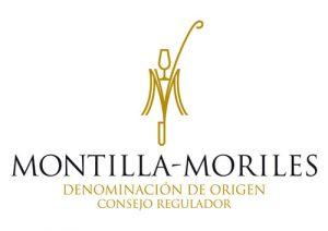 34 do-montilla-moriles