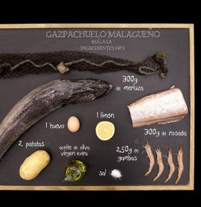 ingredientes-gazpachuelo-malagueno