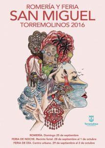 03 cartel_feria_de_Torremolinos_2016