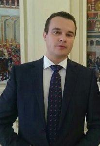 Oleg_Goubarev