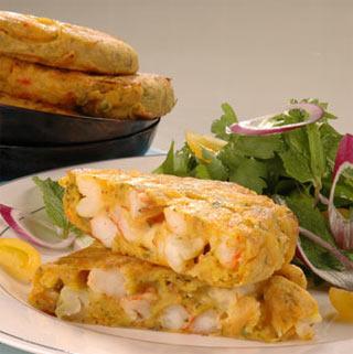 tortilla-de-gambas-y-ceboll