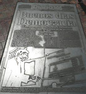 +02 dia de constitucion espanola