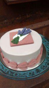 +06 tarta lavanda
