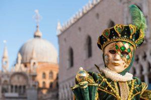 +Venecia 3